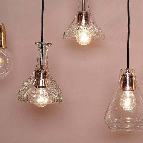 hanglamp---19cm---transparant---hybsch[1].jpg